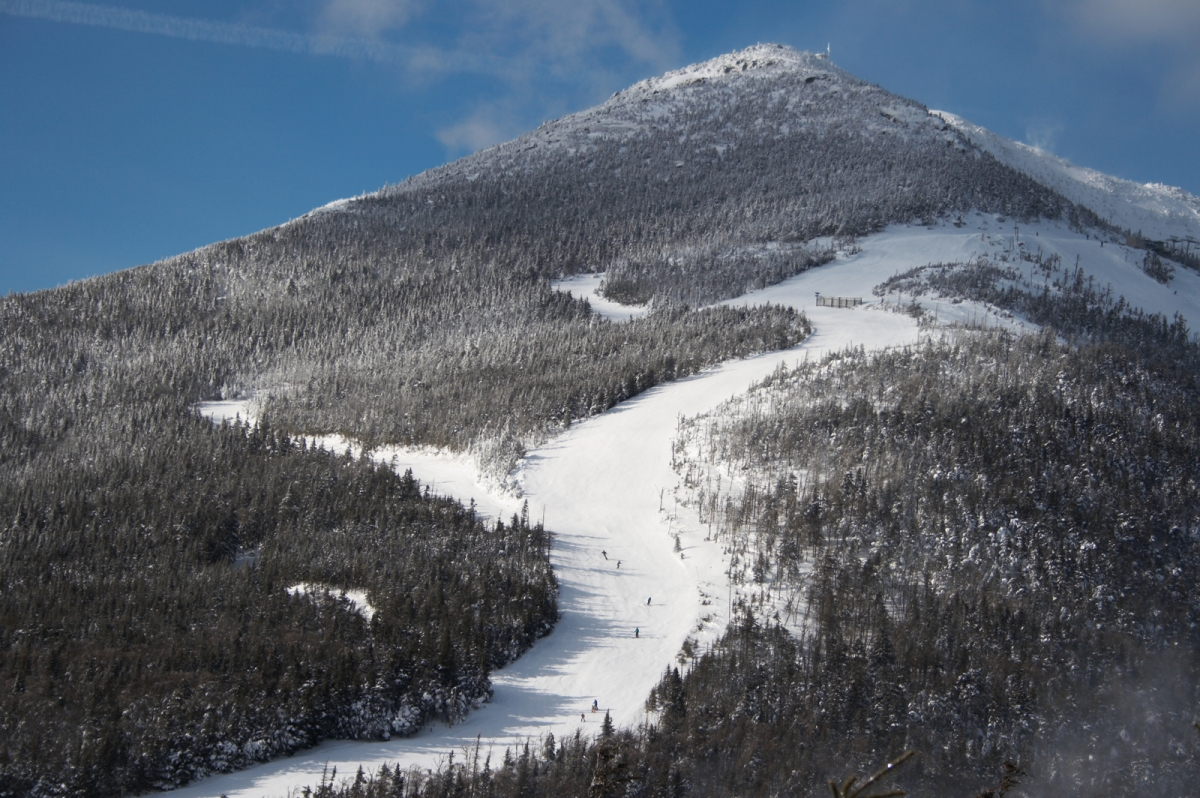 4-Home-of-An-Olympic-Hill-Skiing-in-the-Tri-Lakes-Region.jpg