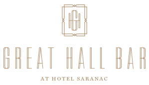 hotel-saranac-great-hall-bar-logo.png